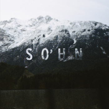 Sohn - The Prestige