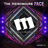 The Neighbours - Face