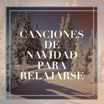 Canciones de navidad para relaja musica de relajacion espace masaje relajante masters - Relajacion para dormir bien ...