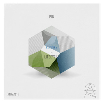 Pin - Lifecycle EP