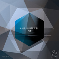 Pin - Half Hunter EP