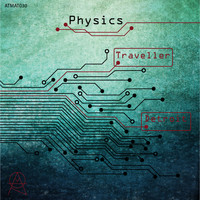 Physics - Traveller EP