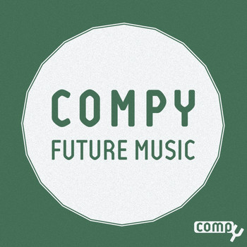 Various Artists - Compy Future Music, Vol.077