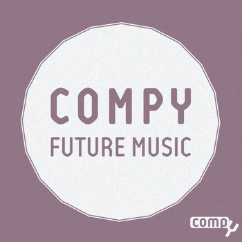 Various Artists - Compy Future Music, Vol.082