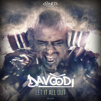 Davoodi - Let It All Out
