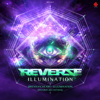 Brennan Heart - Illumination (Reverze 2015 Anthem)