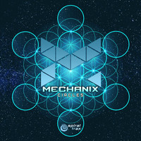 Mechanix - Circles