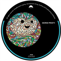 George Privatti - Chess Play EP