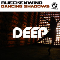 Rueckenwind - Dancing Shadows