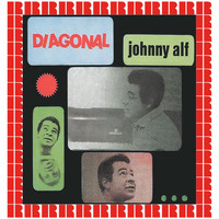 Johnny Alf - Diagonal