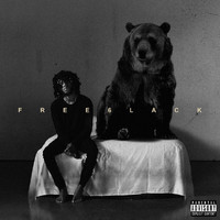 6LACK - FREE 6LACK (Bonus Track Version [Explicit])