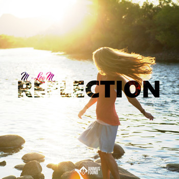 DJ M-leem - Reflection (Instrumental Mix)