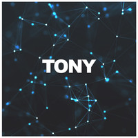 Tony - Alter Ego