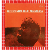 Louis Armstrong - The Essential, Vol. 2