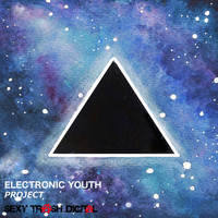 Electronic Youth - Project