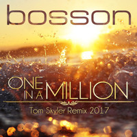 Bosson - One in a Million (Tom Skyler Remix 2017)