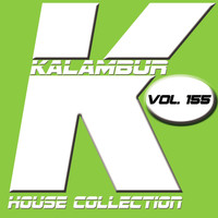 Tayo - KALAMBUR HOUSE COLLECTION VOL 155