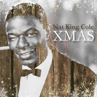 Nat King Cole - Xmas Nat King Cole
