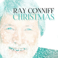 Ray Conniff - Christmas Ray Conniff