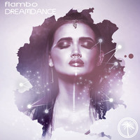 Flambo - Dreamdance