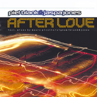 Blank & Jones - After Love (All Mixes)