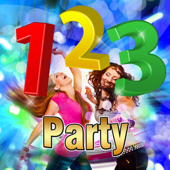 Various Artists - 123 Party (2011 Charts - Après Ski Disco - Karneval Hit Club - Opening Mallorca 2012 - Oktoberfest - Schlager Discofox 2013 Fox)