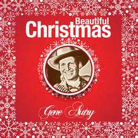 Gene Autry - Beautiful Christmas