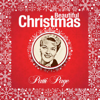 Patti Page - Beautiful Christmas