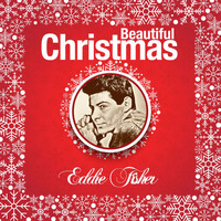 Eddie Fisher - Beautiful Christmas