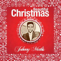Johnny Mathis - Beautiful Christmas