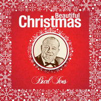 Burl Ives - Beautiful Christmas