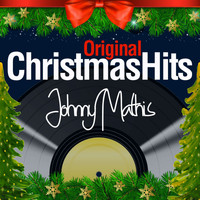 Johnny Mathis - Original Christmas Hits