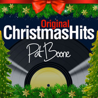 Pat Boone - Original Christmas Hits