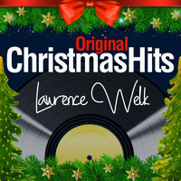 Lawrence Welk - Original Christmas Hits