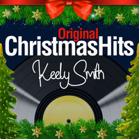 Keely Smith - Original Christmas Hits
