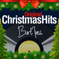 Burl Ives - Original Christmas Hits