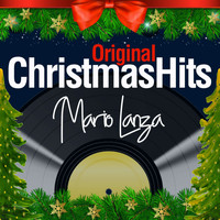 Mario Lanza - Original Christmas Hits