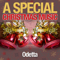 Odetta - A Special Christmas Music
