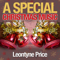 Leontyne Price - A Special Christmas Music