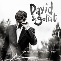 David & Goliat - You Reap Just What You Sow