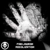 Fab Lawren - Modelization