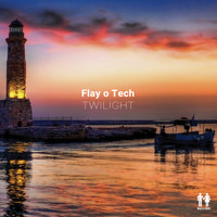 Fly O Tech - Twilight