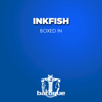 Inkfish - Boxed In