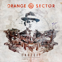 Orange Sector - Endzeit