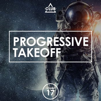 Various Artists - Progressive Takeoff, Vol. 17