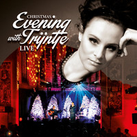Trijntje Oosterhuis - Christmas Evening With Trijntje (Live)