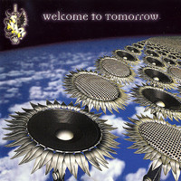 SNAP! - Welcome to Tomorrow