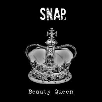 SNAP! - Beauty Queen