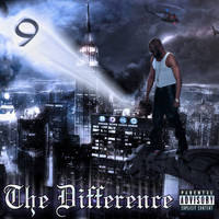 Nine - The Difference