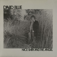 David Blue - Nice Baby and The Angel